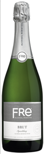 Fre Brut 750ml - Case of 12